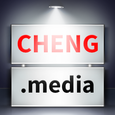 CHENG MEDIA SERVICES LLC