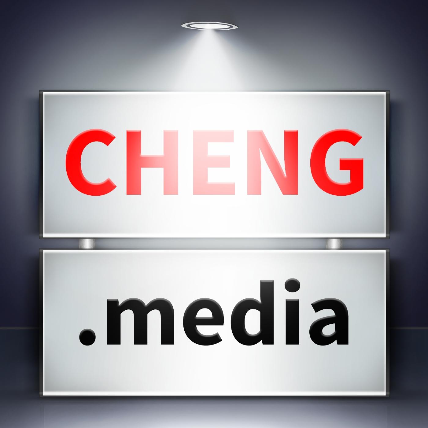CHENG MEDIA SERVICES LLC
